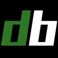 Dbox agencia de publicidad en rionegro