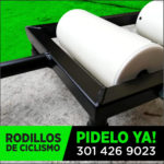 rodillos-de-ciclismo-colombia -cali